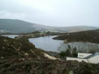 Gortin Lakes Walk
