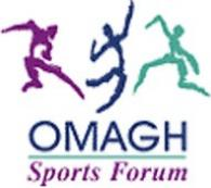 Omagh Sports Forum