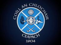 Killyclogher GAA