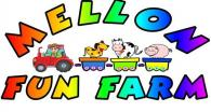 Mellon Fun Farm